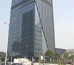 上海今森检测设备有限公司