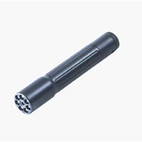 供应海洋王JW7300微型防爆电筒