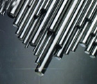 供应303不锈钢棒 厂家直销304不锈钢棒材