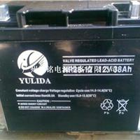 供应广州蓄电池