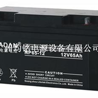 供应伊电蓄电池报价