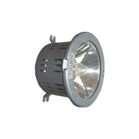 供应NFC9110  高效顶灯