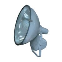 供应NFC9173 固态免维护顶灯 海洋王低顶灯