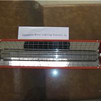 供应红外线烤漆房用远红外线烤灯(一套)