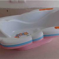 广西南宁婴儿沐浴盆批发
