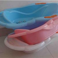 义乌大号婴儿沐浴盆