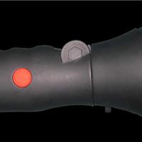 JW7400B 多功能磁力强光工作灯/海洋王新款