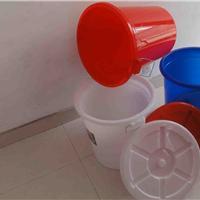加厚大号150L塑料储水桶