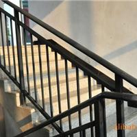 供应阳台护栏、楼梯扶手、栅栏