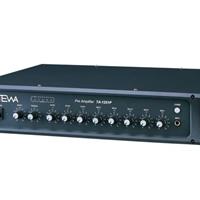 OTEWA公共广播系统供应TA1251P 前置放大器