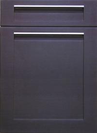 阿贝尼门板|橱柜门板|衣柜门板|批量供应