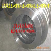 供应55si2mn不锈钢弹簧钢丝 弹簧钢板密度