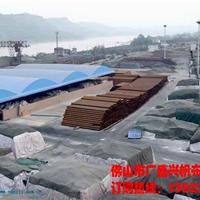 深圳帆布厂家直销防水帆布、码头盖货帆布