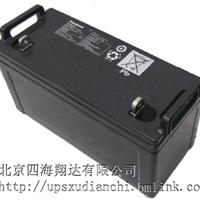 供应松下铅酸蓄电池12V100AH优质UPS电池