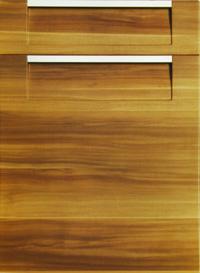 三维膜压门|橱柜门板|衣柜门板|批量供应