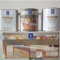 供应宣伟木器漆 油性木器漆 清漆系列