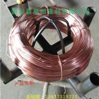 卷钉专用焊丝