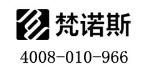 北京斯丽名洋家具有限公司