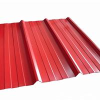 北京欣超伟业彩钢夹芯板有限公司