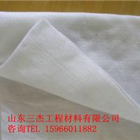 膨化土防水毯厂家   膨化土防水毯价格