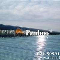 丽水防腐材料首选PANHOO