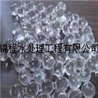 供应衡阳硅磷晶批发价格