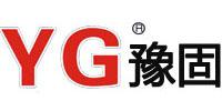 郑州豫固建筑节能技术开发有限公司