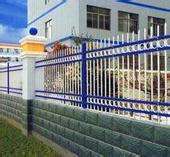 供应盐城护栏,泰州护栏,高邮护栏