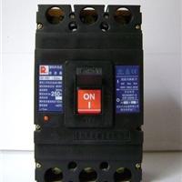 ��Ӧ CM1-100L/3300 ��·��