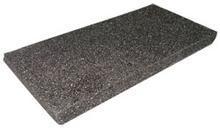 L1100型聚乙烯闭孔泡沫板,防水填缝泡沫板