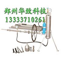供应ACW-1煤层瓦斯压力测定仪