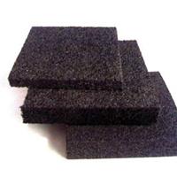 聚乙烯闭孔泡沫板厂家混凝土嵌缝接缝板价格