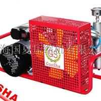 供应消防空气充填泵【质量最好】