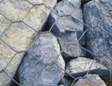 供应镀锌铁丝石笼网
