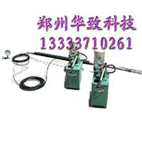 供应M-II瓦斯压力测定仪