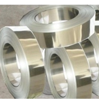 上海钢勤金属制品有限公司