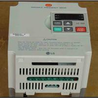 供应广州经济开发区科学城LG变频器维修