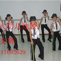 供应舞蹈教室地板,专业舞蹈室地胶