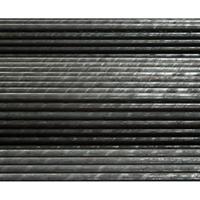 供应 高压化肥管-化肥专用管