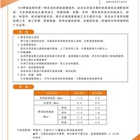 供应灌浆料聚合物砂浆加固材料18910748820