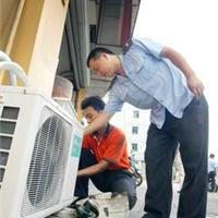 供应北京西城区空调移机