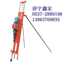 供应YQ100潜孔钻机,优质潜孔钻机价格
