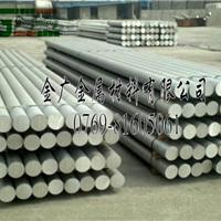 供应MIC-6模具铝板