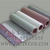 供应硅胶布 硅胶垫
