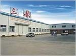 东莞三鼎机电设备有限公司