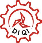 上海帝齐工程机械设备有限公司