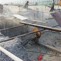 广西阳伦混凝土切割加固工程有限公司