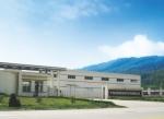 宁波达因液压技术开发有限公司