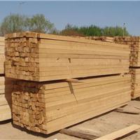 供应杉木方木、杉木价格、杉木板材、云杉木