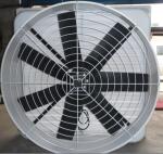 欧镨斯节能机电有限公司